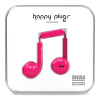 Happy Plugs Earbud Plus Наушники Наушники Наушники Apple Наушники Сред. наушники