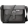 SEPTWOLVES Мужская повседневная сумка на плечо, корейский стиль