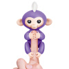 WowWeeРобот палец-обезьяндетские игрушкиинтеллектуальныедля развития и обучения детские игрушки