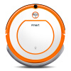 FMART YZ-Q2 интеллектуальный робот-пылесос/ робот пылесос пылесос робот philips fc8822 01
