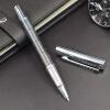 УНИТАтоваровгелевые ручкиручкойRP1-2016 бизнес -ручка унита товаров гелевые ручки ручкойrp1 1035 бизнес ручка