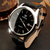 YAZOLE Watches Men Fashion Calendar Wrist Watch man 2017 Top Brand Luxury Famous Male Clock man quartz-watch Relogio Masculino цена
