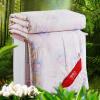 NANJIREN домашний текстиль летнее удобное одеяло домашний текстиль натуральный шёлк домашний кабинет