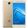 Huawei Chang пользуются 7 Plus 4GB + 64GB стример золото мобильный Unicom Telecom 4G мобильный телефон двойной карты двойной режим ожидания ov 64gb micro sd карты памяти карты class10 мобильный телефон карточки памяти