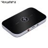 Raymin BT005 Bluetooth-адаптер 4.1 Беспроводная гарнитура для Bluetooth-гарнитуры 3,5-миллиметровая Bluetooth-гарнитура Bluetooth-гарнитура