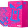 Okamoto Презервативы 50 шт. секс-игрушки для взрослых durex тонкие презервативы 18 шт 2кор секс игрушки для взрослых
