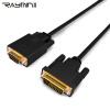 RuiMing патч-корд DVI к VGA,DVI(24+1) к VGA ruiming патч корд dvi к vga dvi 24 1 к vga