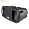 Lefant LMJ3 Зеркало 3 поколения VR Виртуальная реальность Очки VR 3D-смарт-очки с VR-шлемом виртуальной реальности буря смарт зеркало маленького m vr очки сноуи уайт очистители специально для версии