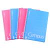 все цены на  Kokuyo (Kokuyo) Campus классической спирали книга слезы / блокнот В5 / 80 Страница 4 из настоящего устройство WCN-CSN1810  онлайн