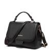 Ailiweilian модная сумка сумка Сумка женская сумка AL168116 Бежевый