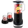 Девять положительный (Joyoung) Бытовая приготовления машины можно перемешивать Мясной сок стекло расположено JYL-G12E