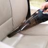 Трансформаторы Трансформаторы автомобильные очистители мокрой и сухой высокой мощности мини-пылесос 12v Hai Pa трансформаторы трансформаторы шмеля уборщики автомобиль мокрой и сухой желтый прозрачный сила