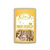 Бай Kexin (PawCares) питание фермы цыпленка уход за кожей собаки закуски 100г