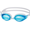 arena очки импортированы высокой четкости водонепроницаемый анти-туман мужчин и женщин общий рама профессиональный очки arena zoom neoprene blackbblue navy 92279 57