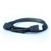 shiguo SG-2000 HDMI линия связи дозатор sg sg13 cr