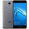 Huawei Chang пользуются 7 Plus 4GB + 64GB серый мобильный Unicom Telecom 4G мобильный телефон двойной карточки двойной режим ожидания samsung galaxy c5 sm c5000 4gb 64gb яркий серебристый мобильный телефон unicom telecom 4g двойной телефон двойной резервный