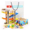 Специальный Boa (topbright) развивающие игрушки рыбалка игрушки развивающие игрушки костюм детские игрушки из бисера автомобиль детские игрушки подарочные наборы ребенка мальчиков и девочек детский дар развивающие игрушки red box телевизор 25502