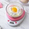 Магия кухни (Magic Kitchen) Сердце 0.1g точность электронные весы кухонные весы электронные весы формы для выпечки londa весы электронные