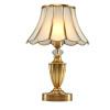 гостиная,кабинетнастольная лампа настольная лампа kolarz anfora 0415 71m ch
