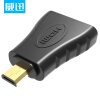 (VENTION) HDMI к micro HDMI адаптер переходник