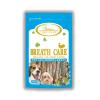 Бай Kexin (PawCares) питание птицеферму Уход за полостью рта для собак Лакомства 100г