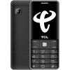 Мобильный телефон TCL для старшего мобильный телефон ультратонкий elari cardphone