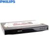 飞利浦(PHILIPS)DVP2882 DVD dvd播放机 cd机 джой dvd