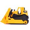 CAT модель автомобиля детские игрушки CATC82032