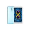 Huawei Honor 6X 4G LTE мобильный телефон Kirin 655 окта Ядро 5.5 '' 4GB 32GB Dual Камера заднего вида 1920 * 1080 FingerPrint