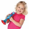 Little Tikes Little Tikes развивающие игрушки раннего детства музыка просветление перкуссии Horn 629648M little tikes матрас для пеленания little tikes