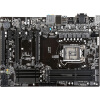 Onda (ONDA) H81 BTC moguban (Intel H81 / LGA1150) Материнские платы процессор intel g3220 cpu 3 0g 1150 h81 b85