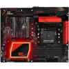 все цены на ASRock (ASRock) X370 Gaming X материнской платы (AMD X370 / АМ4 гнездо) онлайн