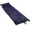 Xianuoduoji CHANODUG сложенного коврик влага отдых на открытом воздух кемпинга матрас единой автоматическая надувная подушка подушка может быть сращена с противоскользящей влагой Синей 8889