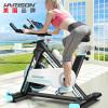 США Harison Spinning бытового Бесшумная Ханьчэнь крытого велотренажер упражнение, чтобы похудеть тренажеры SHARP X2 велотренажер dfc spinning bike