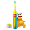 Lebond звуковая зубная щетка детская зубная щетка электрическая зубная щетка YOYO серия ионная зубная щетка soladey j3x в украине