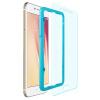 【2 штуки】 легко вставить Vivo X7 отпечатанную пленку для снятия отпечатков пальцев X7 для мобильного телефона HD прозрачную защитную стеклянную пленку для VivoX7