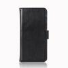 GANGXUN Huawei Y5 2017 Корпус высокого качества Кожа PU Обложка Обложка Kickstand Кошелек для Huawei Y5 III 3 смартфоны huawei y5 2017 grey