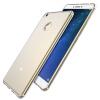 Защитный чехол иЗащитное закаленное стекло KOLA для Xiaomi Mi Max 2 защитный чехол yomo для xiaomi mi 6 черный
