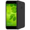 Yomo Huawei Nova2 плюс телефона оболочка телефона случае кожа чувствовать себя полностью обрезные Hard Case Black чехол для сотового телефона huawei multi color pu case для huawei nova 2i black