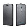 GANGXUN Asus Zenfone Go ZB500KL Корпус PU Кожаный флип-лоток для карт памяти для ZB500KL телефон asus zenfone go zb500kl 16gb золотой