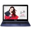 (ASUS)  портативный ноутбук 11.6 дюймов (четырехъядерный процессор Intel 2G 128GB Win10