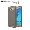 Samsung Galaxy J5 2016 Корпус Anti-Slippery Устойчивый к царапинам Противоударный легкий бампер для Galaxy J5 2016 J510FN butt plug gold small