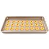 Тем не менее хорошо приготовленные на гриле тост коробка картонная коробка с крышкой тосты хлеб формы выпечки формы выпуска длинного тоста коробку с крышкой выпекание Golden Series коробка картонная 390х290х190мм в профиль