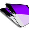 [2 шт.] Превосходный плюс iPhone7 Plus / 6s Plus / 6 Plus закаленная пленка Apple 7 анти-синяя стеклянная пленка защитная пленка для экрана 5,5 дюйма - анти-синий пленка