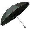 Paradise зонтик на двоих большой водоотталкивающий коммерческий никалео ника одно дыхание на двоих