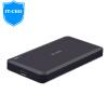 все цены на IT-директор IT-103 м.2 (NGFF) превратить SATA SSD Solid райзере накопитель поддерживает M2 2242/2260/2280 SSD твердотельный накопитель онлайн