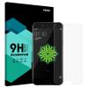 Yomo OPPO A77 стали мобильный телефон фильм фильм фильм скретч доказательство защитная пленка для стекла неполноэкранных -0.3mm покрытия