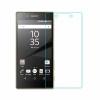 купить Для Sony Xperia Z5 E6603 E6653 Стекло-Экран Протектор Фильм Для Sony Xperia Z5 E6603 E6653 E6633 E6683 стекло-Экран Прот недорого