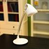 Panasonic Сенсорный светильник шестого LED / непрерывное затемнение простой работы и учеба лам led телевизор panasonic tx 43dr300zz