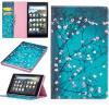 Фото GANGXUN Amazon New Kindle Fire HD 8 2016 Case Flip Shockproof Kickstand Slim Luxury Cover для нового Fire HD 8 case for all new amazon fire hd 8 tablet 7th generation luxury pu leather smart stand cover for kindle hd8 2016 6th
